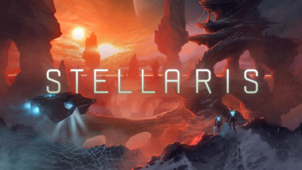 58737 stellaris wallpaper 1024x576 - 2.2 Feedback