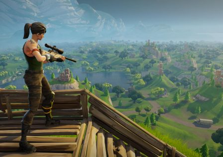 Fortnite_battle-royale_fortnite-sniper-1920×1080-f072fcef414cbe680e369a16a8d059d8a01c7636