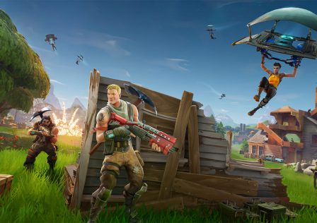 Fortnite_home_fn_battle_royale-1268×717-cf9fa8a783c249aa8d6929126e29f5f190620357