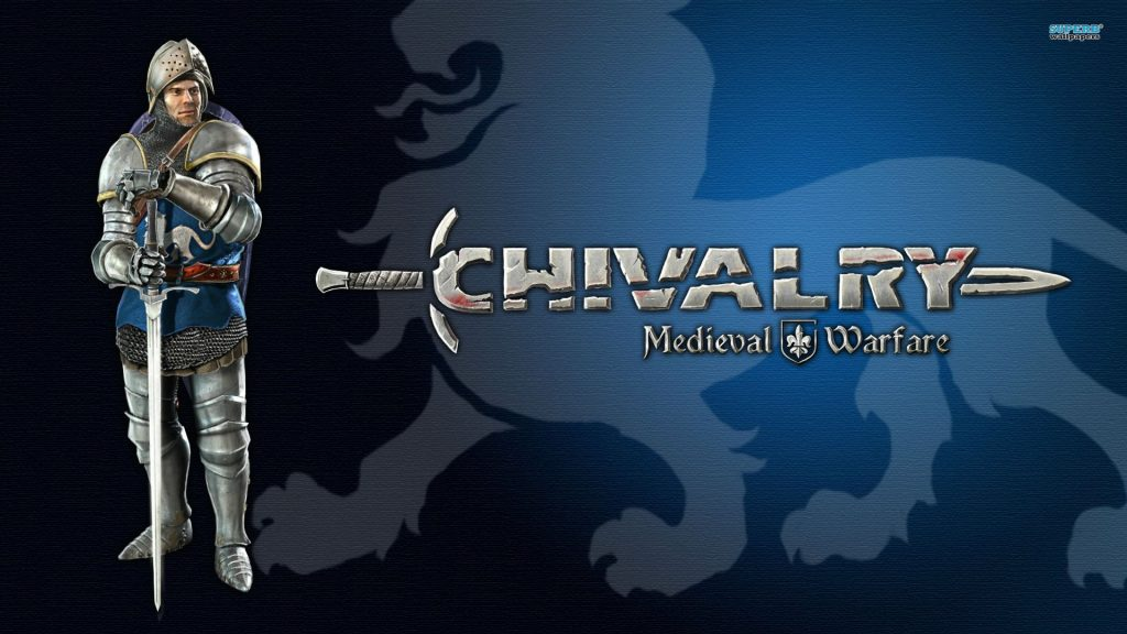 "chivalry medieval warfare 16183 1920x1080 1024x576 - How to add a whole lot more ""end game"" without too much work (development wise)"