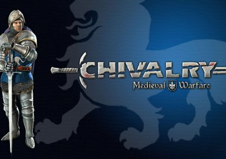 chivalry-medieval-warfare-16183-1920×1080