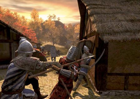 chivalry-medieval-warfare-screenshot-09-ps4-us-26oct15