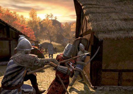 chivalry-medieval-warfare-screenshot-09-ps4-us-26oct15