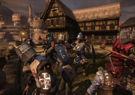 chivalry-medieval-warfare-screenshot-1