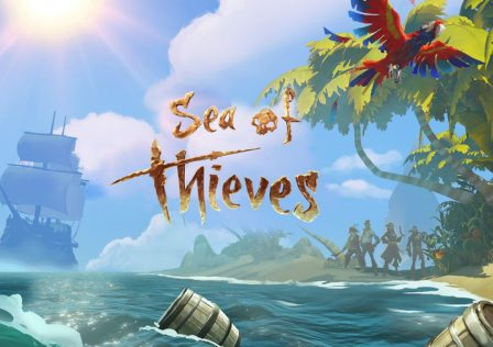 Sea-of-Thieves-Wallpaper-1200×666
