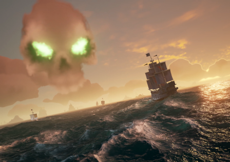 the-first-10-minutes-of-sea-of-thieves-gameplay-captured-in_gq9u