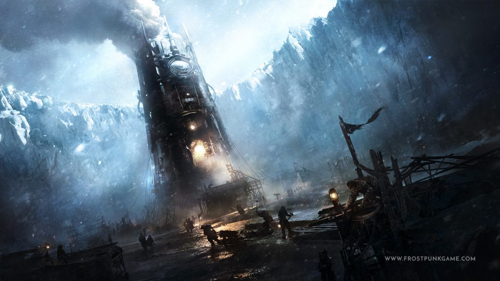 1680 1024x576 - [Guide] How to play Frostpunk in realism mode