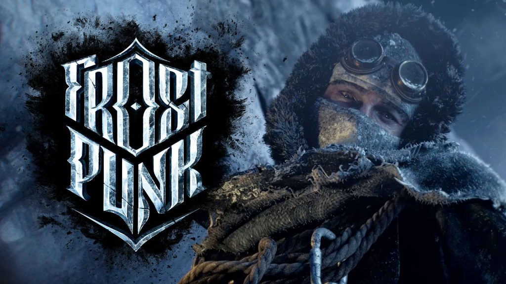 3890 1024x576 - Child colony FrostPunk Guide