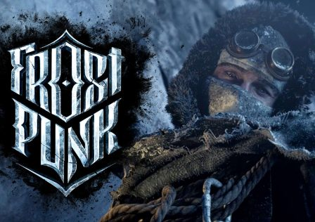3890 448x316 - Frostpunk: The Board Game - Explore the Frozen Wasteland