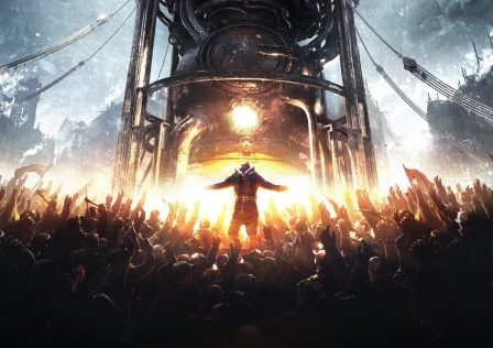 frostpunk 1920x1200 strategy city builder 2018 13312 448x316 - Frostpunk Suggestions and Big Expansion or Sequel Ideas