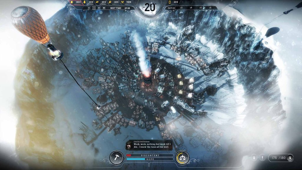 frostpunk screenshot 06 1024x576 - Survivor - tips and tricks