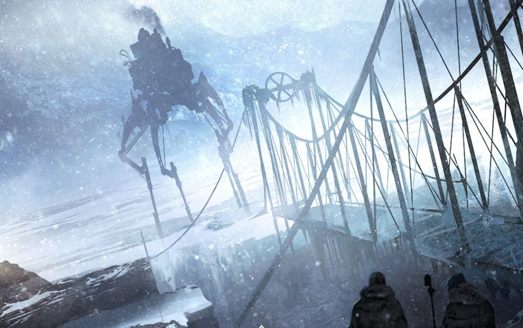 qEiXYY5i9vTHbyYYthsPGh 1200 80 1024x643 - Some thoughts and ideas on what I'd like to see in Frostpunk