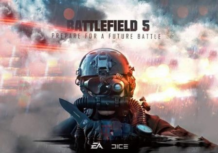 Battlefield 8 448x316 - [BF6]: Battlefield 6: A Cold World War experience
