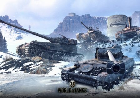 WorldofTanks10 448x316 - WoTStars.com beta - update 2