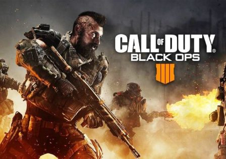 black ops 4 1 448x316 - A different take on BO4. I like it. I am also the kind of player you guys don't like and I am sorry. AMA