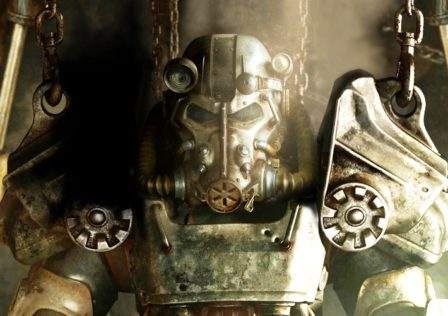 fallout 6 448x316 - High level servers for level 50+ players needed
