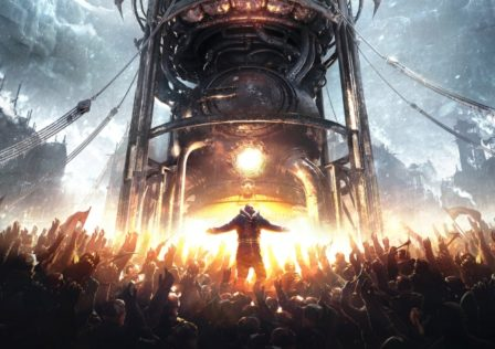 frostpunk 1 448x316 - ENDLESS MODE CONCEPTS: EVOLUTION