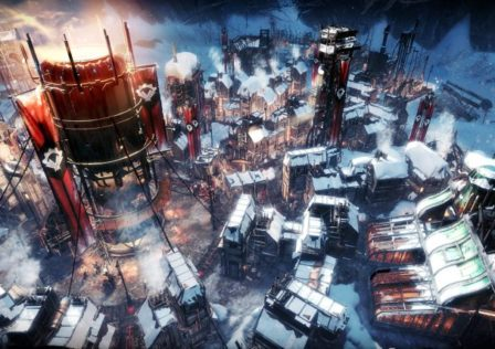 frostpunk 2 448x316 - Food Additives is affected by difficulty - from about 3.5% to about 6.5% sick per day