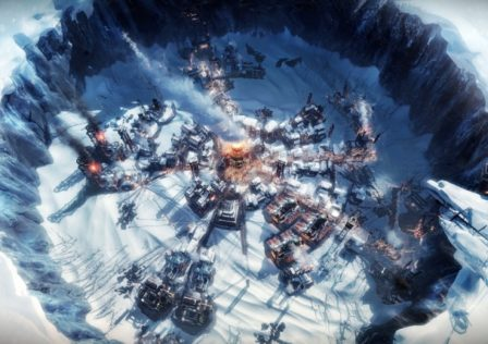 frostpunk 3 448x316 - I wish I could play for the first time again...