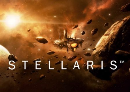 stellaris 5 448x316 - The game needs another crisis, and Necroids would be a great expansion for it