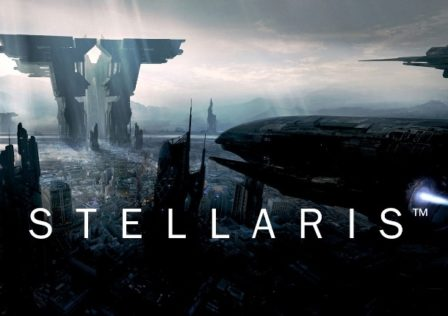 stellaris 6 448x316 - Megastructure Idea: