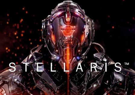 stellaris 7 448x316 - What I think Stellaris needs the most going forward