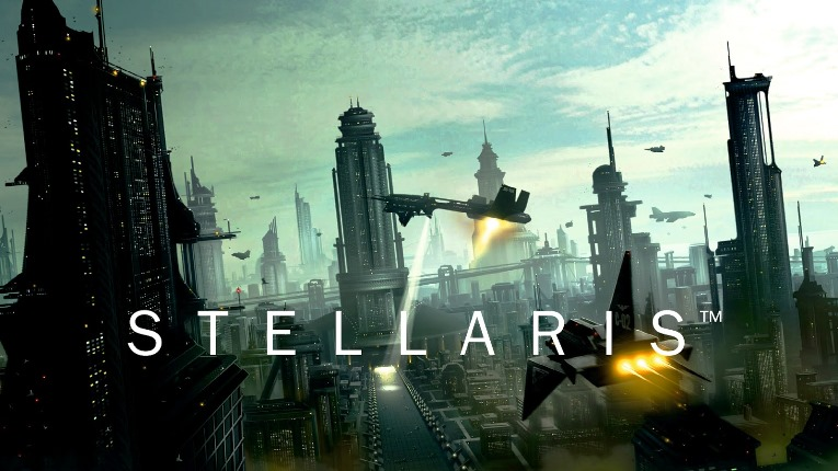 stellaris 8 - Will freeing my Massively Xenophobic slaves (Becoming Residents) Permanently tank my economy?