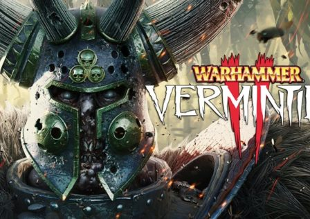 warhammer 1 448x316 - Double Exp - A glimpse of What Could be