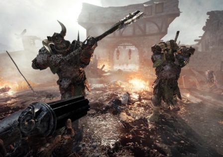 warhammer 3 448x316 - Vermintide continues this unfortunate path.