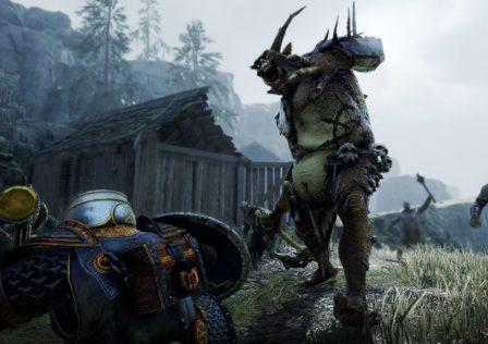 warhammer_7