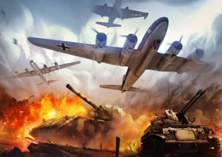 warthunder 6 448x316 - War Thunder 1.89 Dev Server Datamine