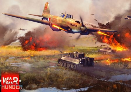 warthunder 7 448x316 - 2.5.1.87 → 2.5.1.88 changes