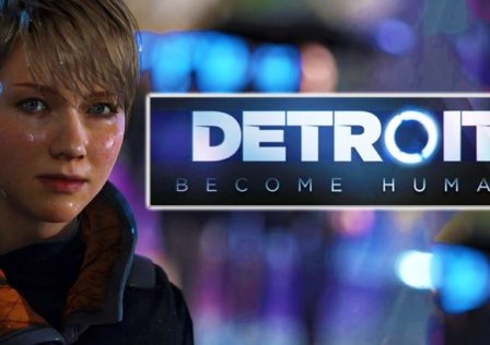 DetroitBecomeHuman5 448x316 - I finished my first playthrough last week. May contain spoilers