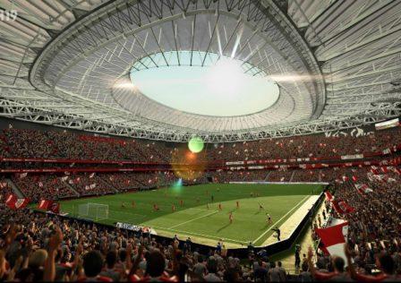 FIFA19_5