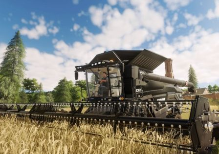 FarmingSimulator19 4 448x316 - Game keeps getting stuck (PC FS19)