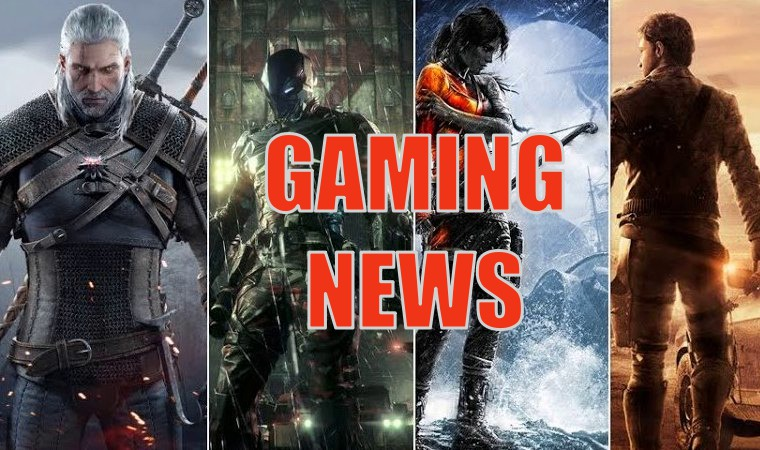 Gamingtodaynews1b - Do You Think a Game's Overall Image and Presentation (the PR, Basically) Plays a Significant Part in Determining How People Approach It?