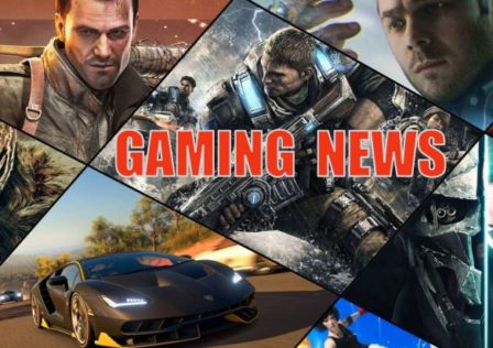 Gamingtodaynews1e 448x316 - Appreciation for games that provide players with the opportunity to express themselves creatively through customization.