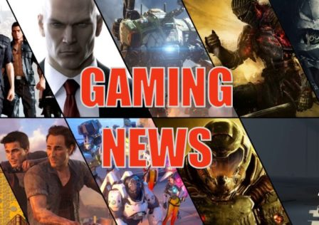 Gamingtodaynews1f 448x316 - Best storytelling in video games In my opinion.