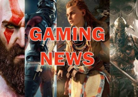 Gamingtodaynews1g 448x316 - Big studio game developers are consistently missing the mark when it comes to designing around the player's experience, especially in social/multiplayer settings