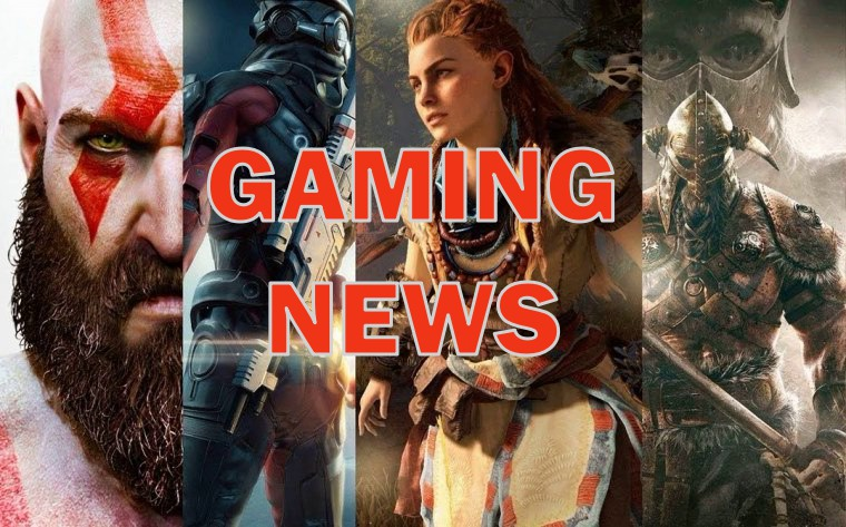 Gamingtodaynews1g - This Week in MMOs - Week 48, 2020