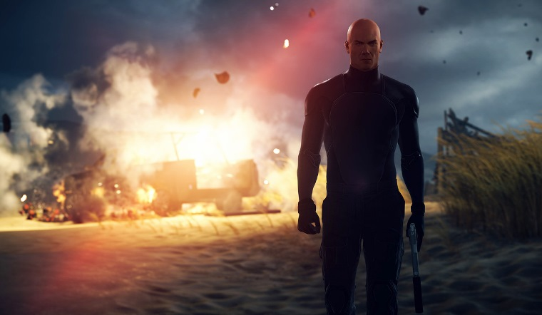 List Of Tips Faq For New Players 2016 Hitman2 Hitman 2 Games Guide