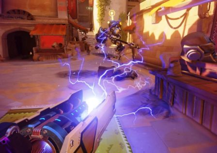 "Overwatch1 448x316 - ""20 types of Overwatch friends"" or why I solo queue. Fun read. Long post."