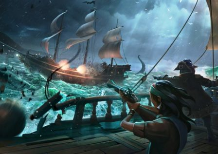 Sea_of_Thieves_7