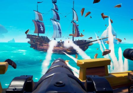 Sea_of_Thieves_8