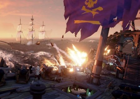 Sea_of_Thieves_9