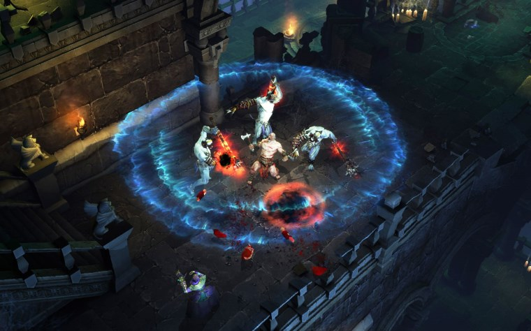diablo11 - D2 Median XL's Itemization is the best of any RPG I've seen