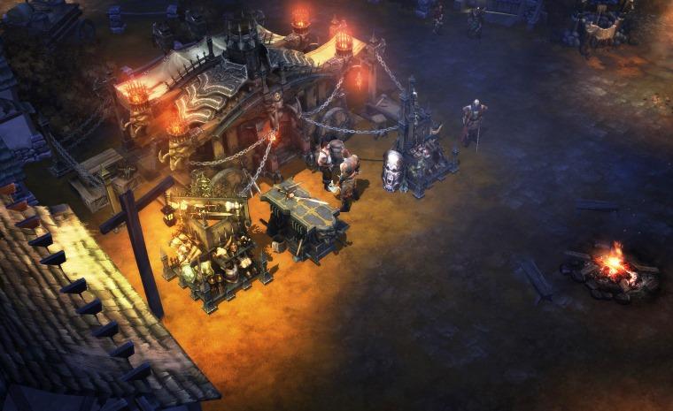 WW Barb full build struggling in GR 75+ - Diablo 3 Games Guide