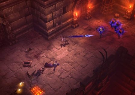 diablo3 448x316 - Deadset's Guide Compendium for the New Season