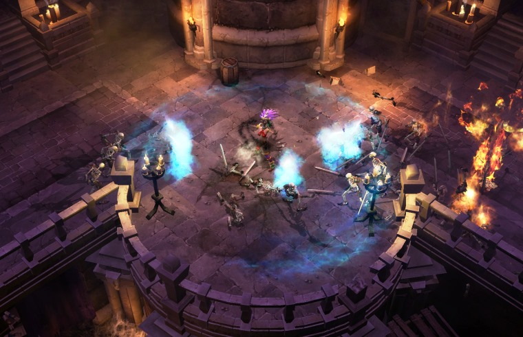 diablo7 - Deadset's Guide Compendium for the New Season