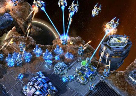 starcraft-5